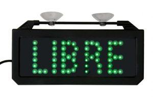 letrero_taxi_libre_led_g1640